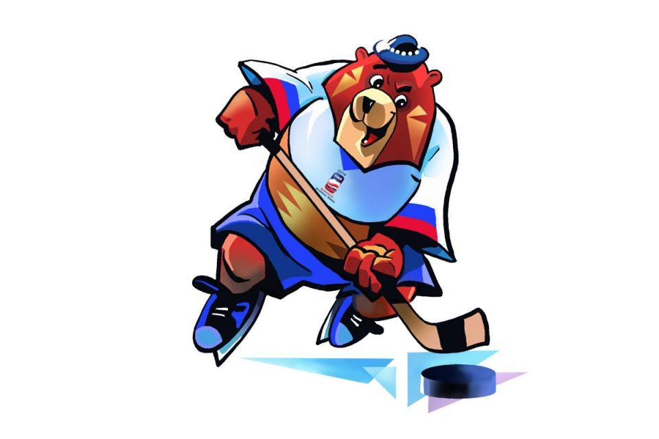 ЧМ-2019 по хоккею 20 мая: кто играет и где смотреть онлайн
