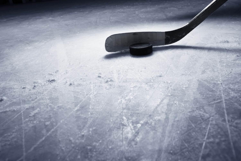 Санкт-Петербург примет ЧМ-2023 по хоккею