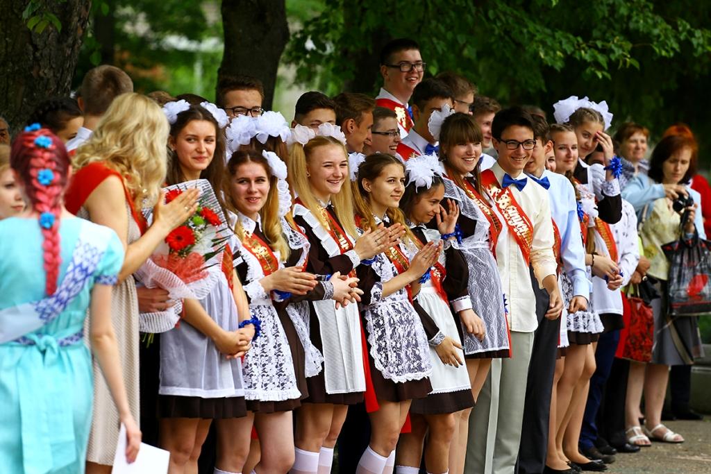 Петиция в защиту участников БДСМ-вечеринки в школе появилась в Сети