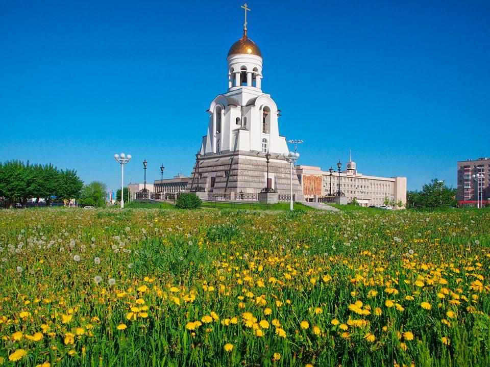 На городскую молодежную премию в Каменске-Уральском претендует 23 человека