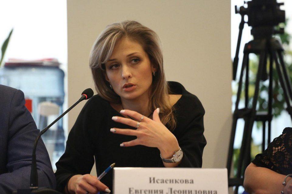 Глава Раменского района Андрей Кулаков задержан по подозрению в убийстве любовницы