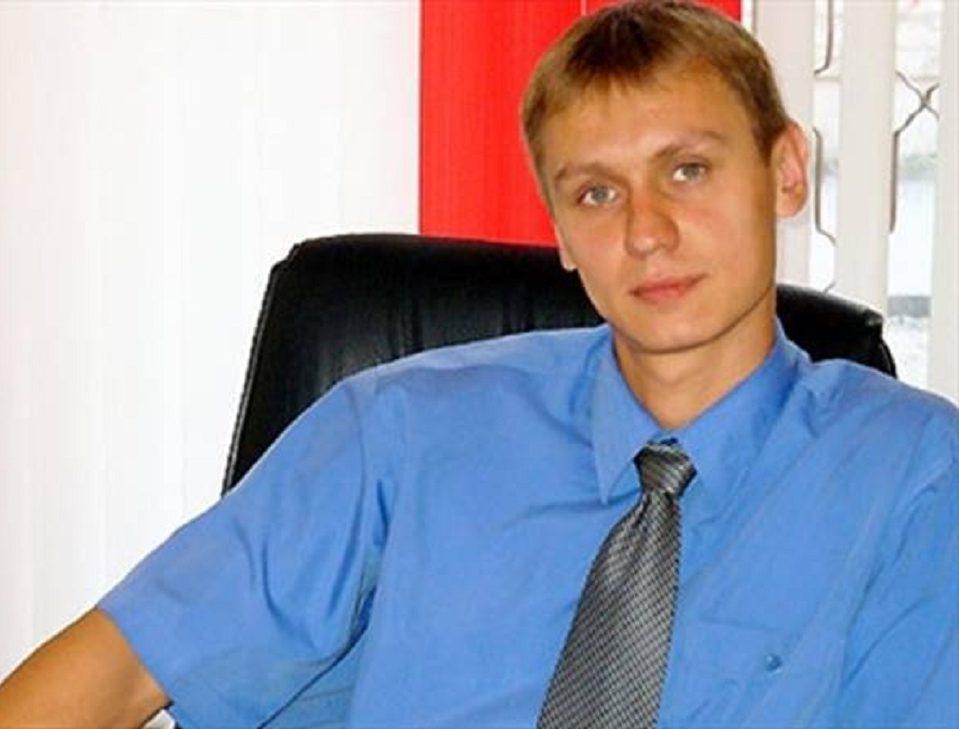 В Ростове-на-Дону застрелен Михаил Бакланов, помощник депутата от КПРФ (видео допроса убийцы)