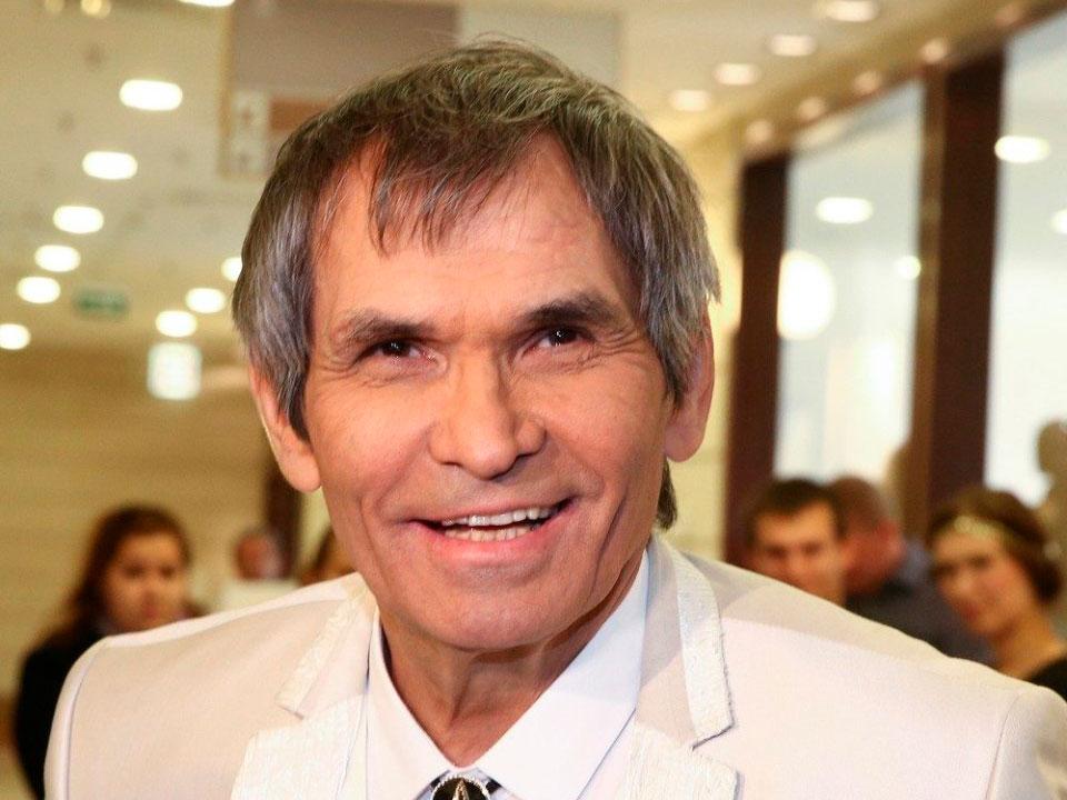 Алибасов не вышел из искусственной комы в обозначенный врачами срок