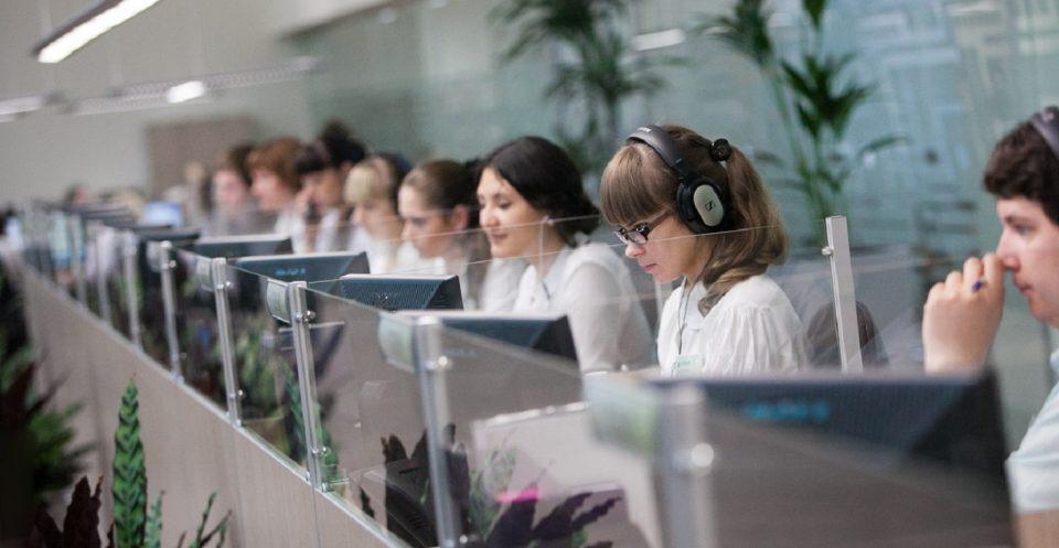 Телефонные мошенники звонят от имени фирмы Каменск-Телеком