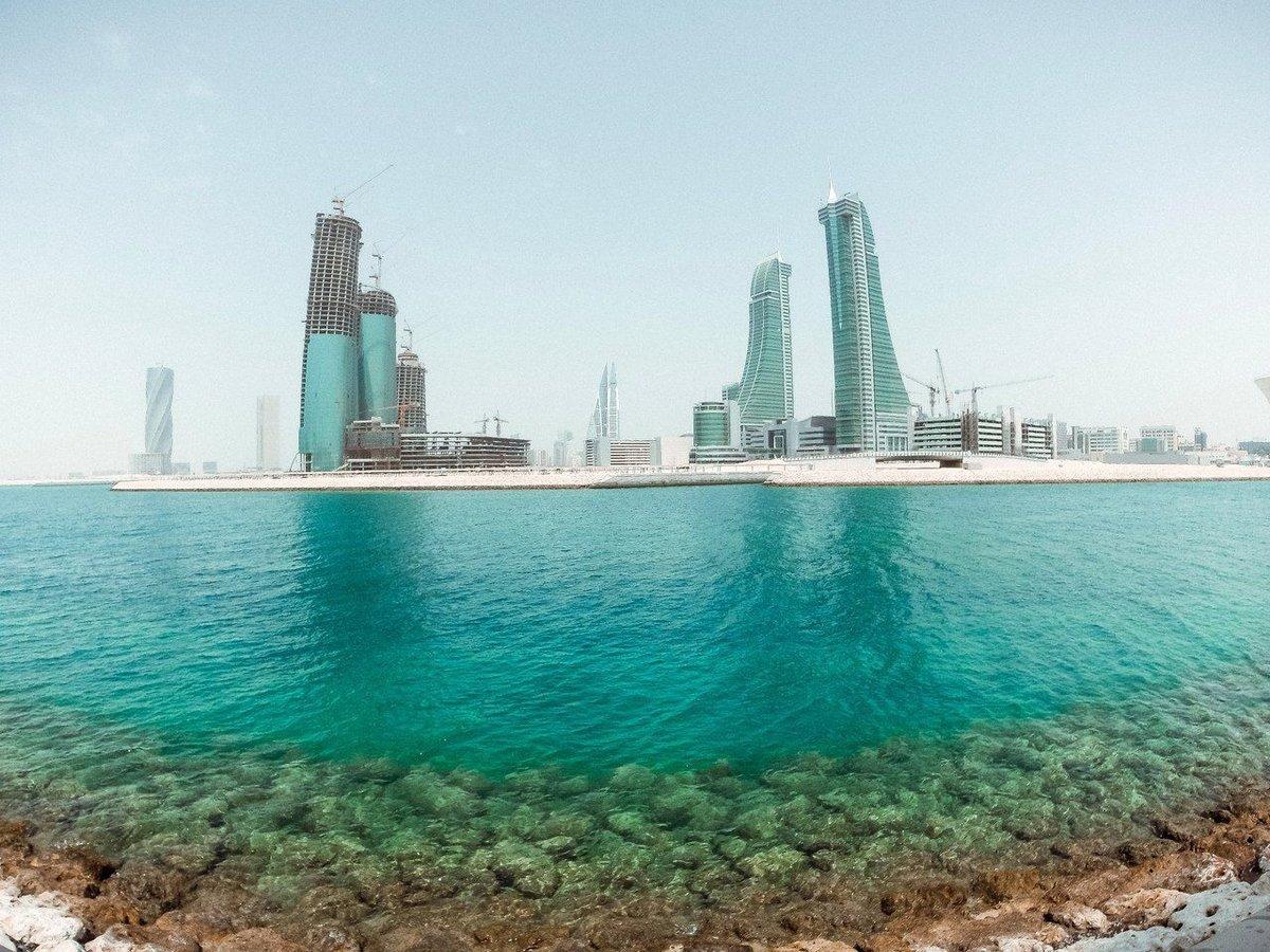 Тело убитой в Бахрейне россиянки не отдают родственникам