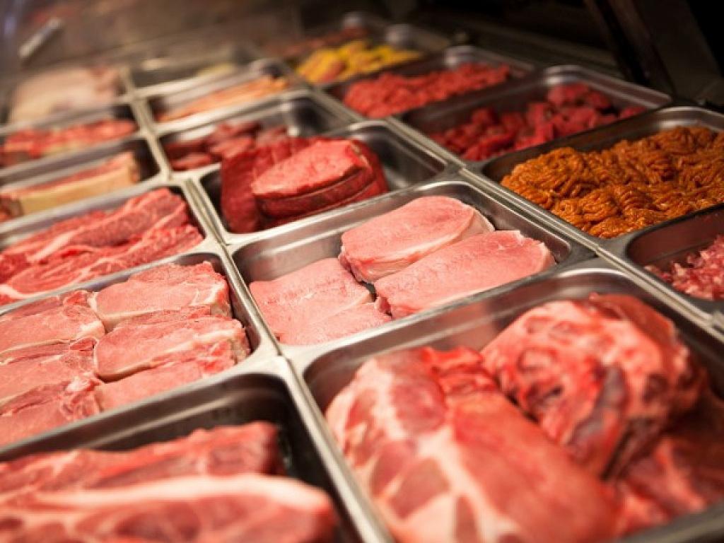 Суд закрыл мясной магазин в Каменске-Уральском после обращения Роспотребнадзора