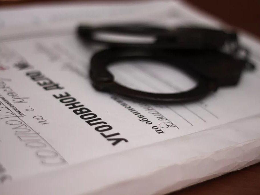 Чебаркульский харрасмент: полицейского уволили за домогательства к подчиненным