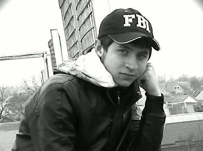 Травил газировкой и грабил: в Москве задержан отравитель