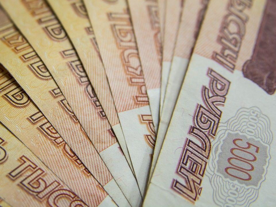 Российские банки нашли новый повод для блокировки счетов