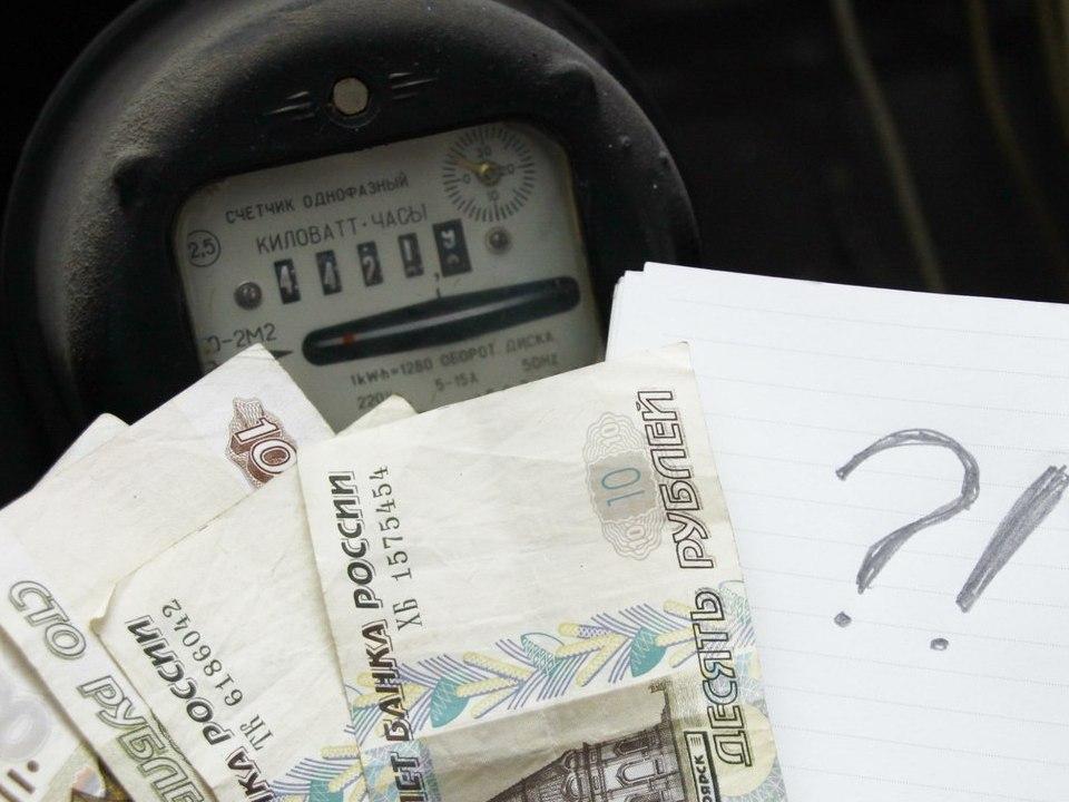 Коммунальные тарифы вырастут в Каменске-Уральском с 1 июля