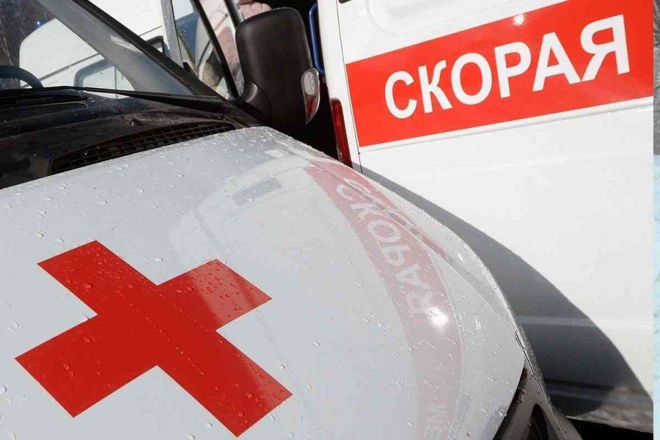Смерть депутата Рады Тымчука подтвердило МВД Украины