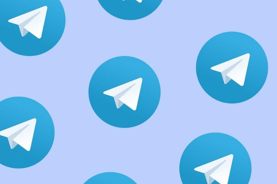 Пользователи Telegram пожаловались на недоступность программы