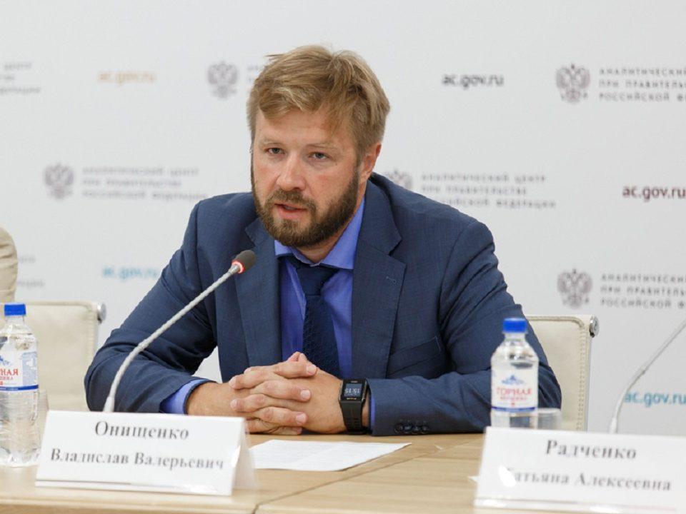 Электронные судьи могут появиться в российских судах