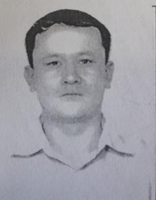 """Ришат Баширов, директор КПК """"Финансовые активы"""""""