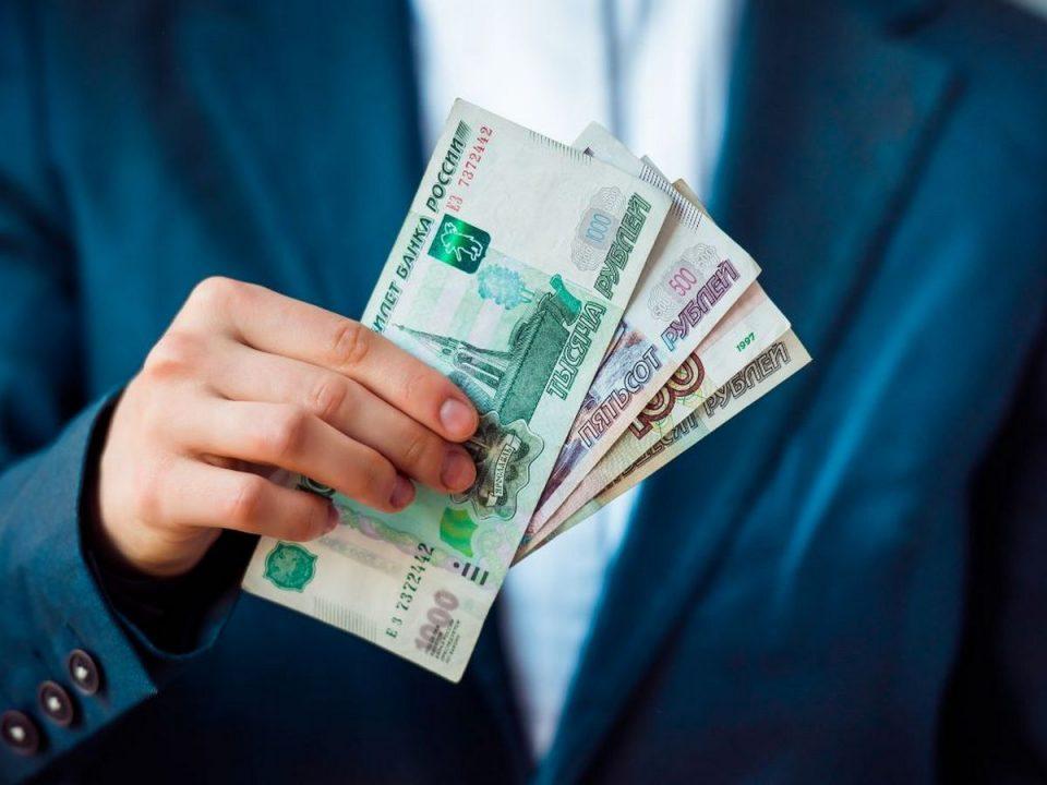 Прокуратура завела дело из-за невыплаты зарплаты жителю Каменска-Уральского