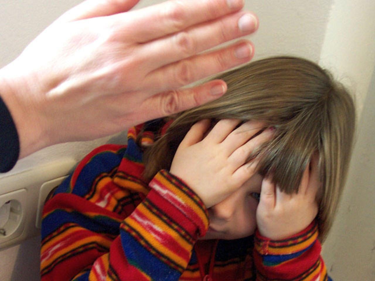 В Дагестане девочка умерла от побоев мачехи