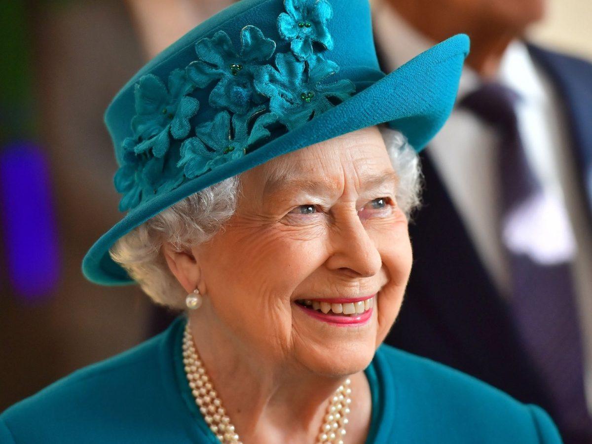 СМИ: Королева Великобритании имеет элитную недвижимость в Москве