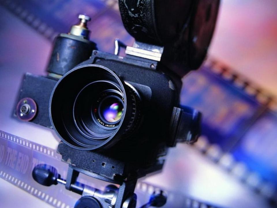 Съёмки фильма в Каменске-Уральском стартуют 17 июля