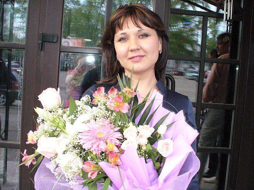 В Казани задержана кассир, укравшая 23 миллиона рублей из Россельхозбанка