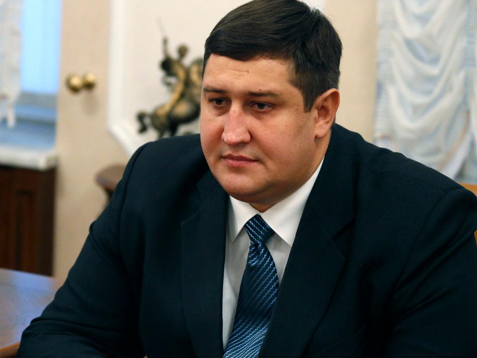 Выездное заседание Свердловского областного депутатского совета Единой России пройдет в Каменском районе