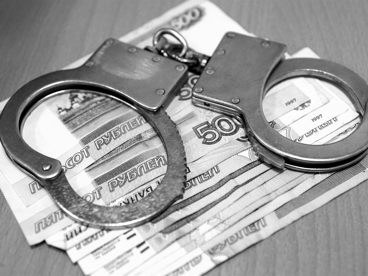Учредитель одной из УК Каменска незаконно получал пособие по безработице