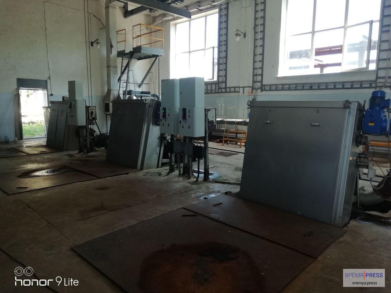 От унитаза до Исети: куда и как поступает вода из канализации