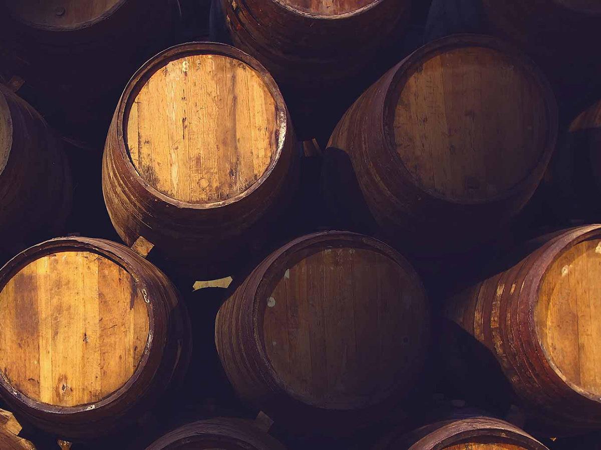 92 тонны пива арестовали томские приставы в счет долга