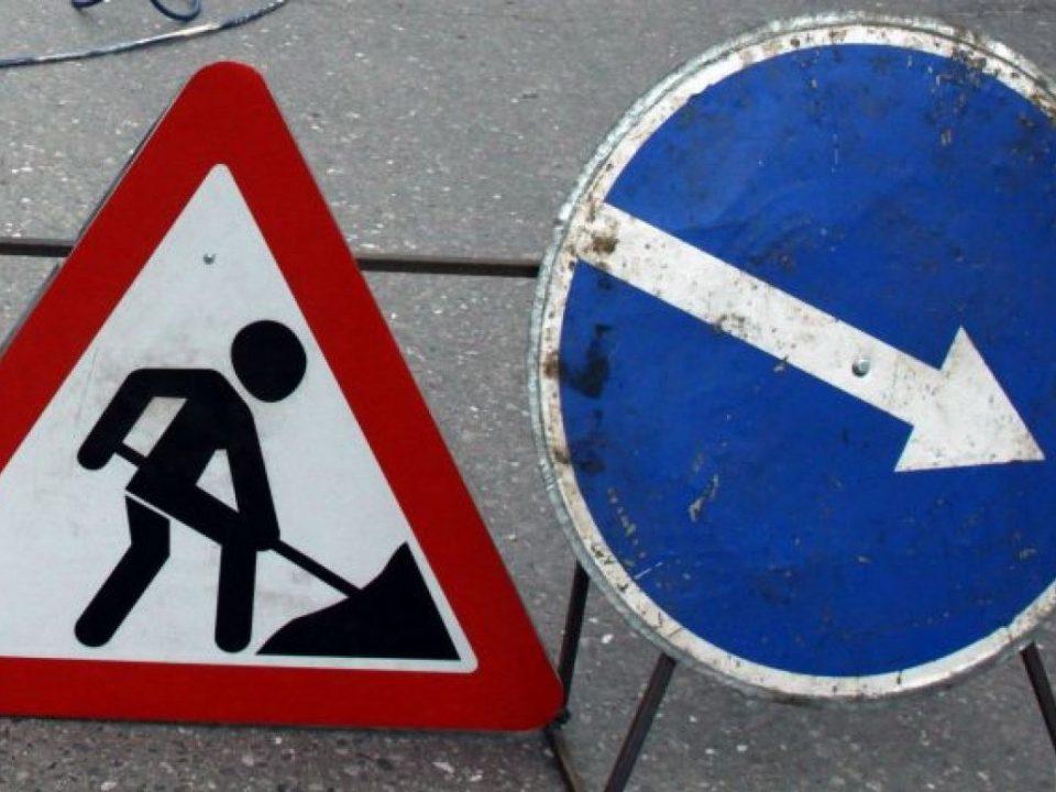 Стартовал второй этап ремонта дорог в Каменске-Уральском