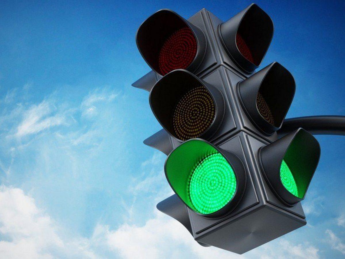В Каменске-Уральском могут появиться ещё три новых светофора
