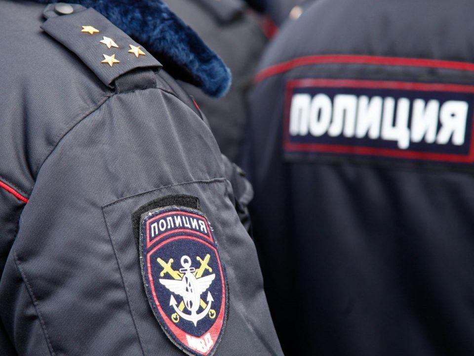 В Хабаровске 80-летнюю женщину задержали за совершение серийных убийств