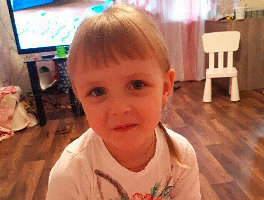 Ярослава Яковлева, девочка о которой молился весь Каменск, умерла