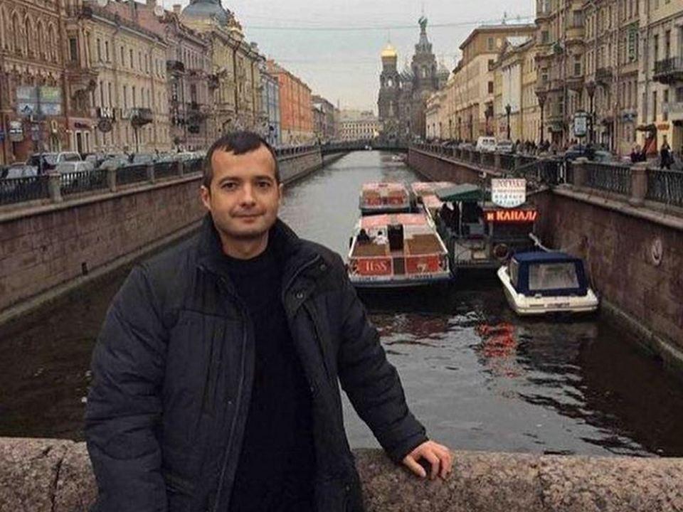 Героем себя не считаю: авиапилот Дамир Юсупов прокомментировал аварийную посадку в Подмосковье
