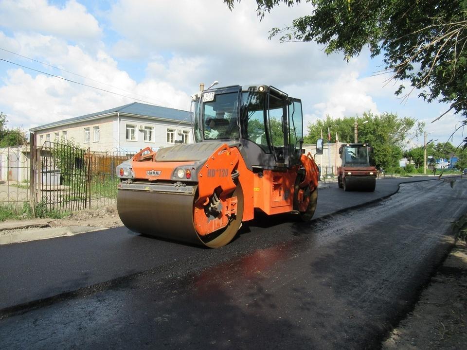 Готовимся к пробкам: в пятницу и субботу стартует новый этап ремонта дороги на Кадочникова