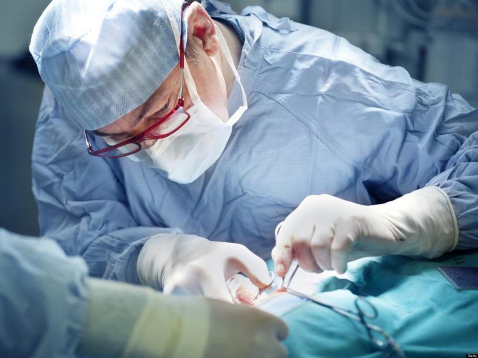 В Нижнем Тагиле увольняются сразу шесть хирургов