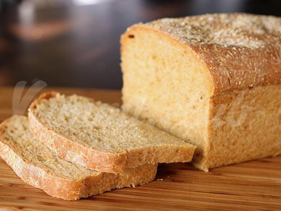 В Минсельхозе обосновали повышение цен на хлеб в России