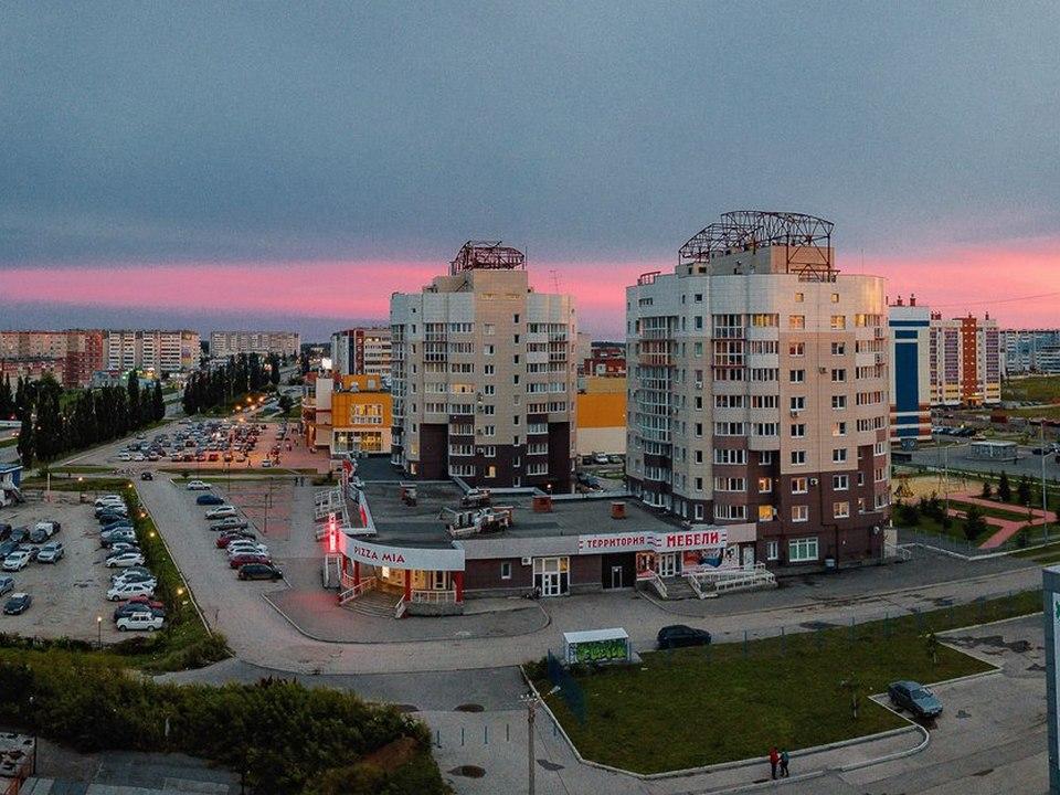 Ночь кино, выставки, мотокросс: чем заняться в Каменске-Уральском в выходные