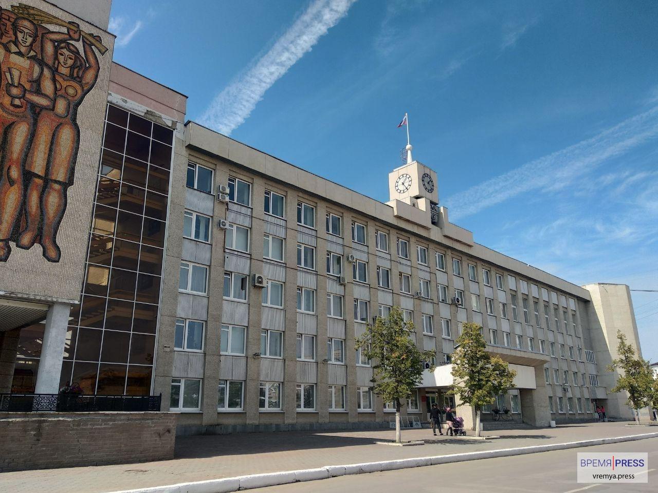 Уральская торгово-промышленная палата проведет Бизнес-день в Каменске-Уральском
