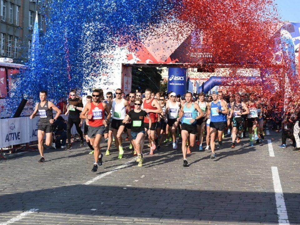 """Участники марафона """"Европа-Азия"""" раскритиковали организаторов и пожаловались Куйвашеву"""