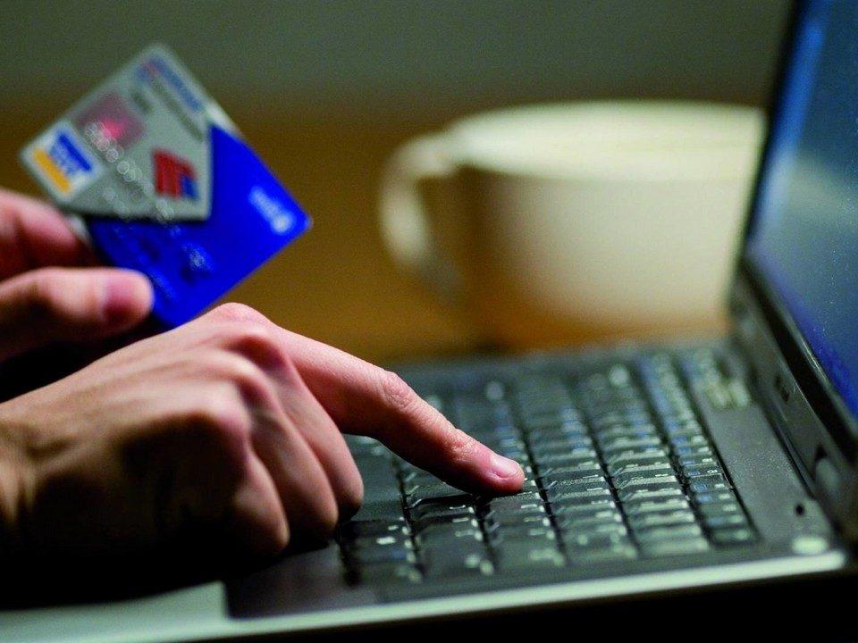 Каменская пенсионерка перевела 154 тысячи рублей интернет-мошенникам