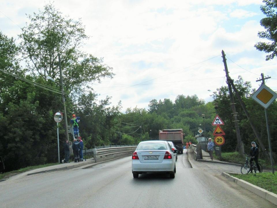 В Каменске-Уральском автобус №2 поменяет маршрут на один день