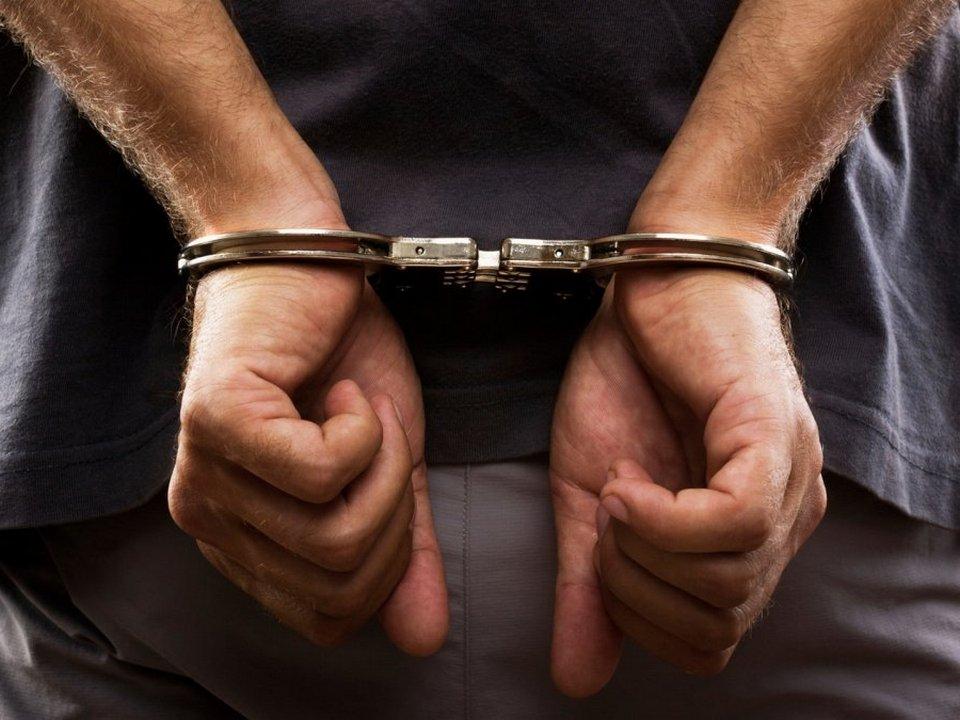 Ради повышения раскрываемости полицейские на Урале принуждали мужчину к преступлению