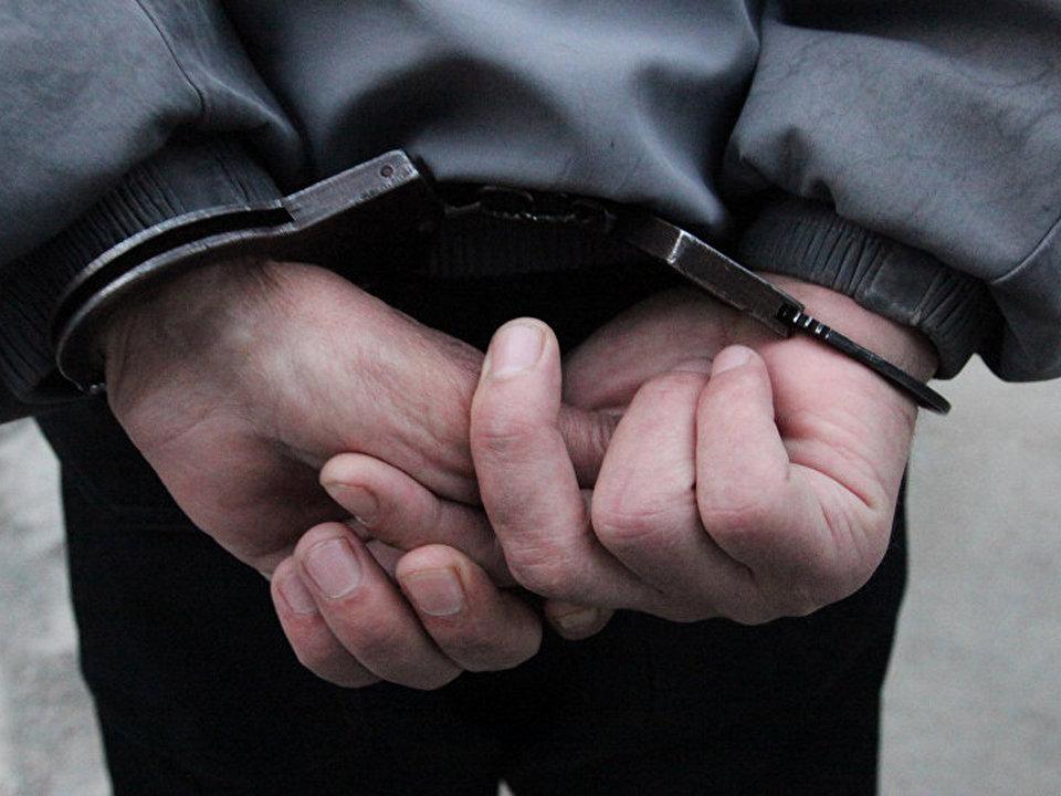 Педофила из Братска приговорили к 20 годам колонии за убийство девочки