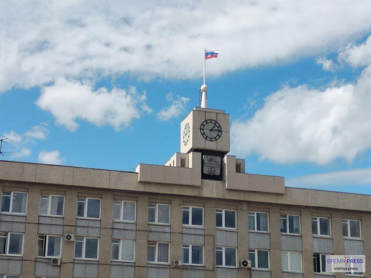 ФАС признала незаконным отказ администрации Каменска для перевозчика ООО Стрела