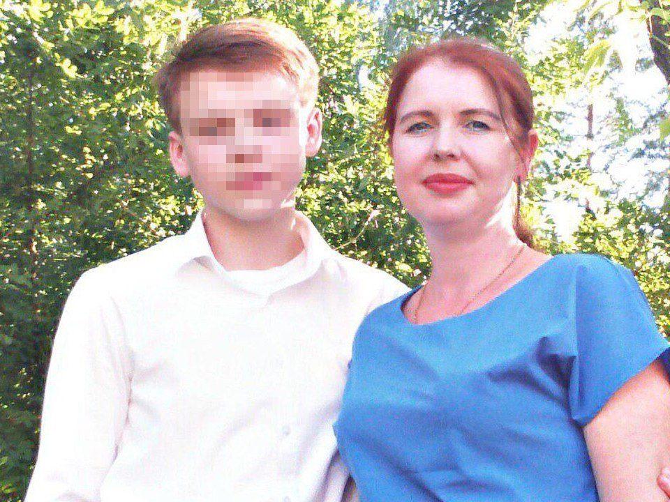 Следователи назначили посмертную психологическую экспертизу подростку из Ульяновска