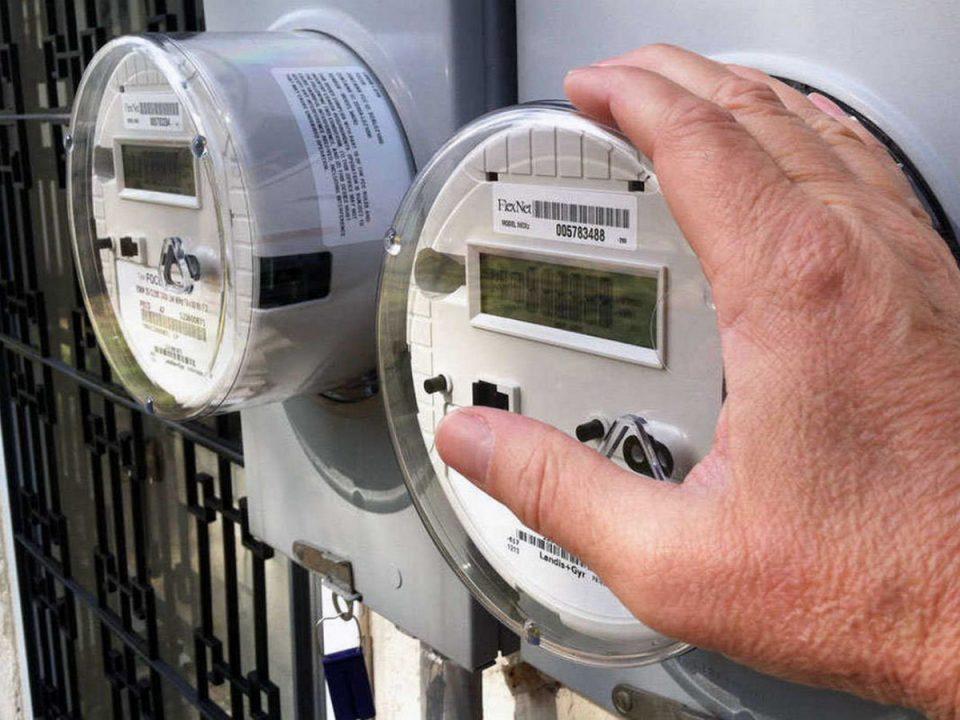 Жители ветхих и аварийных домов теперь не обязаны устанавливать счётчики