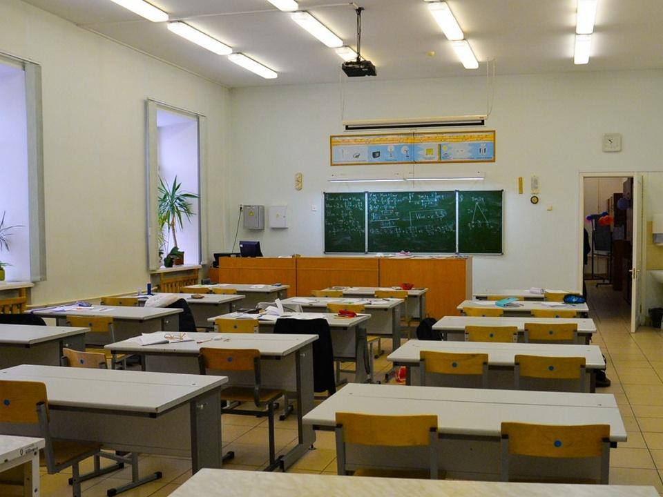 Жительницу Екатеринбурга оштрафовали за липовую прописку сына ради элитной школы