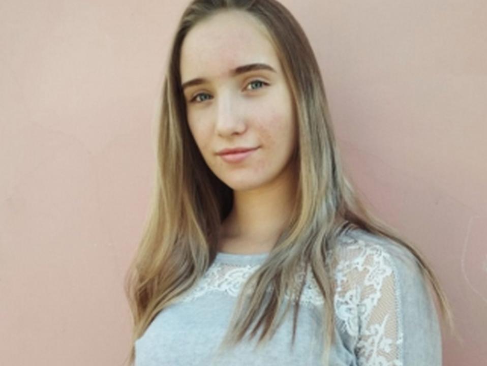 В Североуральске девочка-подросток спасла тонущего ребёнка