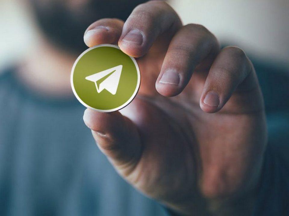 Telegram выпустит собственную криптовалюту до конца октября 2019 года