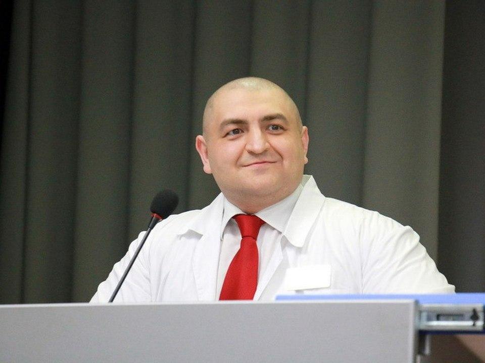 На Ямале уволили фельдшера за видео с критикой своей больницы