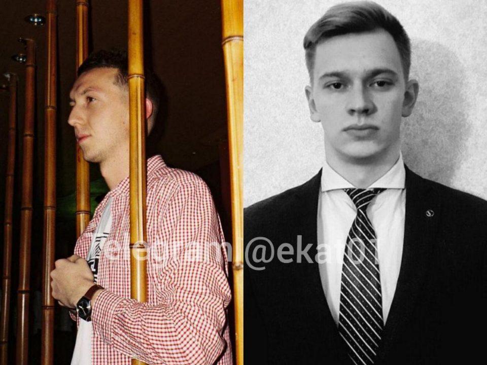 Названы имена виновников жуткой аварии на Малышева в Екатеринбурге